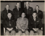 Seven Generals